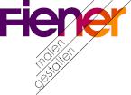 Malereibetrieb Fiener Logo