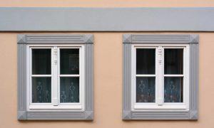 Fensteranstrich Augsburg