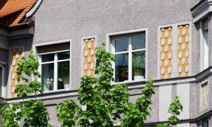 Restaurierung Augsburg