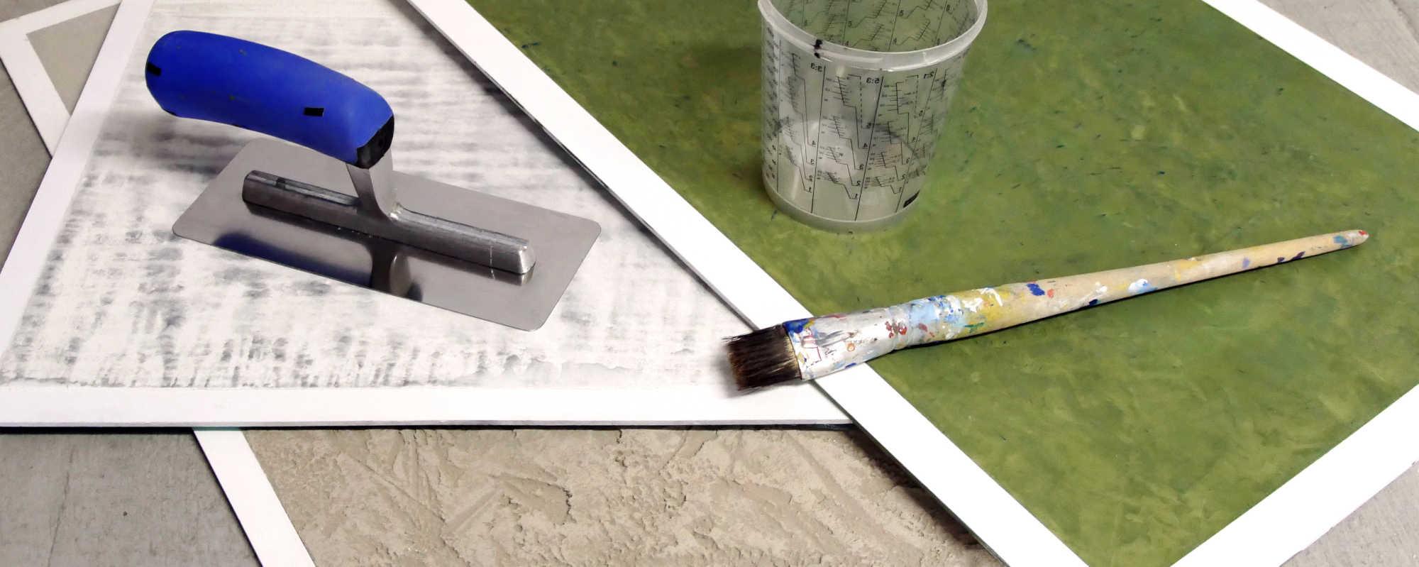 Malereibetrieb Fiener Augsburg Blog