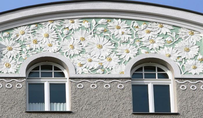 Renovieren, Restauration Augsburg